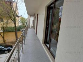 Apartament 3 Camere Calea Calarasilor/Muncii 3 minute metrou