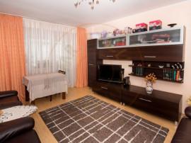 Apartament 3 camere Mioveni- Comision Zero !