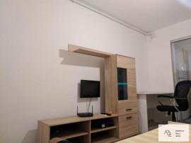 Garsoniera Ozana / Palladium Residence