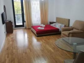 Inchiriere apartament 2 camere Iancu Nicolae