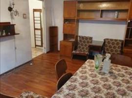 Apartament 2 camere etajul 1 zona Grivitei,109NR