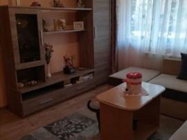 Apartament 2 camere renovat Gemenii, 1090V