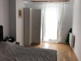 Apartament 3 camere,Stefan cel Mare