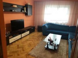 COLOSSEUM: Apartament 4 Camere Codrii Cosminului