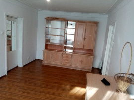 Apartament 2 cam. SD, Tatarasi-Tudor Center