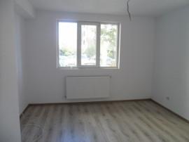 Apartament 2 camere, Soseaua Oltenitei - Imobil finalizat