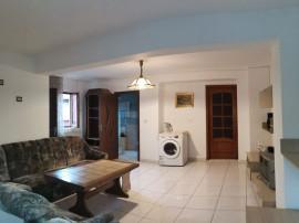 Apartament 2 camere strada Mitropolit Varlaam
