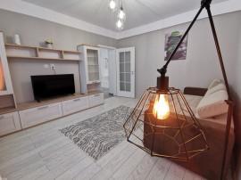 Prima chirie, apartament 2 camere Roca Residence