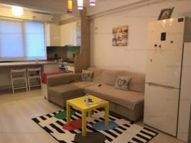 NOU | Apartament Impecabil | 3 Camere | Popesti-Leordeni | D