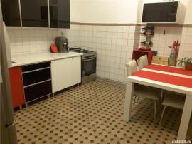 Apartament 4 camere, semidecomandat, zona Iancului--str M...