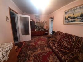 Apartament 2 camere in Micro 40