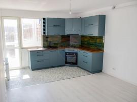 Apartament cu 2 camere complex rezidential London Residence
