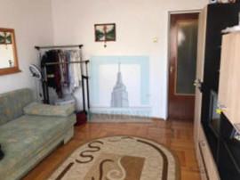 Apartament 2 Camere - Racadau