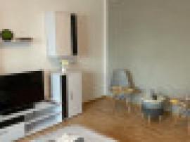 Apartament cu 1 camera Timisoara, Timis