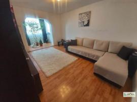 Apartament 2 camere decomandat renovat Garii,109OE