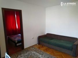 Apartament 2 camere in zona linistita - Gheorgheni