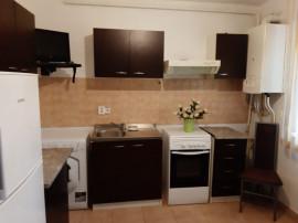 Apartament 1 camera , etaj intermediar Zona Frumoasa