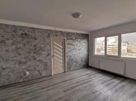 [ ID 25- 2 L ] Apartament 2 camere Podu Ros se ACEPTA CREDIT