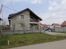 Fara Comision Casa Izvin