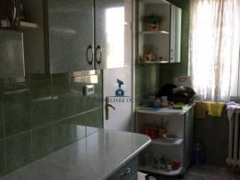 Apartament 3 Camere Semidecomandat Giurgiului-Raul Soimului