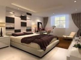 Apartament 3 cam de Metrou Berceni Pasarela