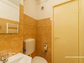 Apartament 1 camera, zona Lebada, amenajat