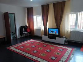 Casa 3 camere - Glina, ILFOV