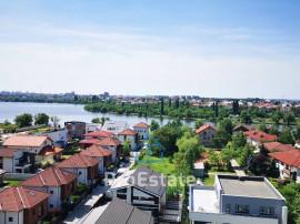 Apartament 3 camere Sisesti | imobil nou | comision 0%