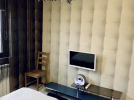 Inchiriere apartament 2 camere Diham
