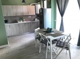 Apartament cu 3 camere, Mamaia Nord
