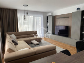 Cod P2997 - Apartament 3 camere - Luxuria Residence