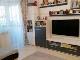Apartament 2 camere - zona Gării