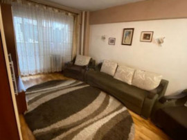 Apartament 3 camere, zona: Ghencea