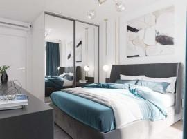 Apartament 2 camere* Decomandat* Zona linistita* Viscolul...