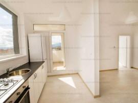 Apartament 2 camere Studio Bloc Nou Astra