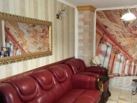 Apartament 3 camere - Bratianu