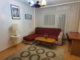 Tei | Apartament 4 Camere | Parcare
