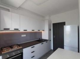 Inchiriere apartament 2 camere - zona Drumul Taberei