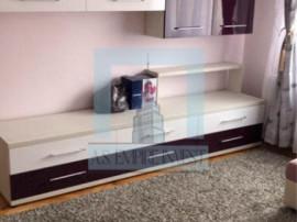 Apartament 2 camere- Zona Florilor (mobilat-utilat)