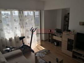 Apartament 2 camere mobilat Grand Arena
