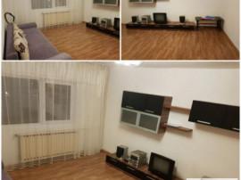 Inchiriere apartament 3camere