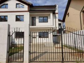 NOU | Vila Impecabila P+1+M tip Duplex cu 6 camere | Zona Le