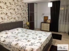 Apartament 3 camere lux Politehnica