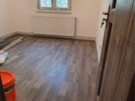2 camere Grivitei, etajul 1, renovat lux, insorit, 55.000€