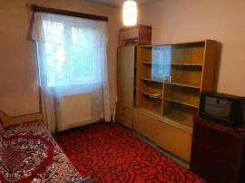 Apartament 2 camere Grivitei, 53.800€ negociabil
