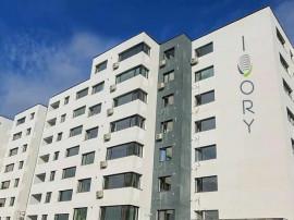 Apartament 2 camere NOU, 84 mp utili, in Pipera, cu dress...