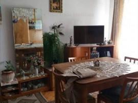 Apartament 2 camere confort 1 zona Gemenii, 109S5