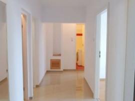 Turda | Apartament 3 Camere | Balcon | Parcare | 3 x A.C.