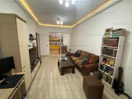 Apartament 3 camere ISARAN, decomandat - TRACTORUL