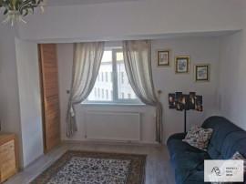 Inchiriere Apartament 2 camere in zona Brancoveanu